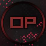 OctaviusOP