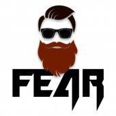M Fear