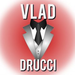 Vlad Drucci