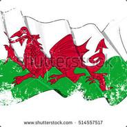[MJS-VTC] Welsh Jason