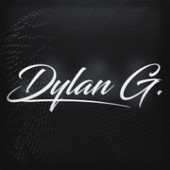 Dylan Gambino