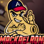 Mackadoodle