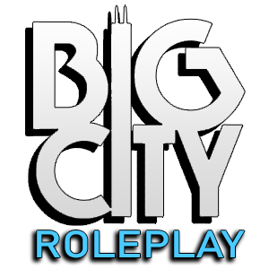 Frequently Asked Questions - Server Information - Big City