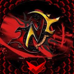 NIXXX