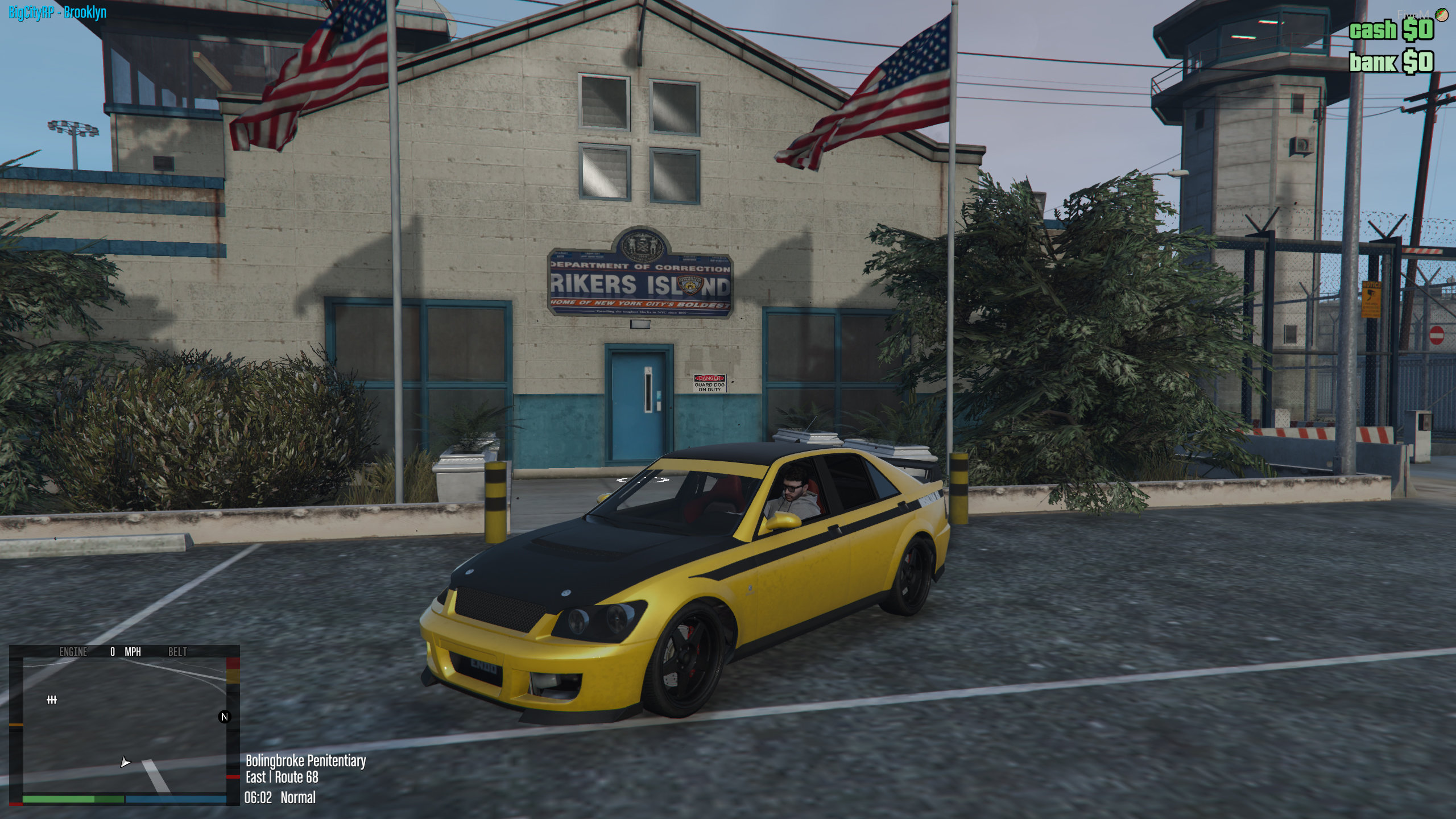 selling sultan open to offers auto sales big city roleplay community bigcityrp