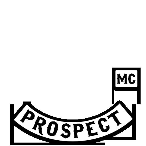 Prospect.png.068d2a64317900cd0920e7d1c7bbe07a.png