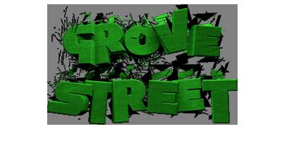 grove-street-png-2.png.70c8d56d7a31cfd6d082afb2f7ff09f7.png