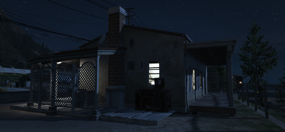 Paleto home 2.PNG