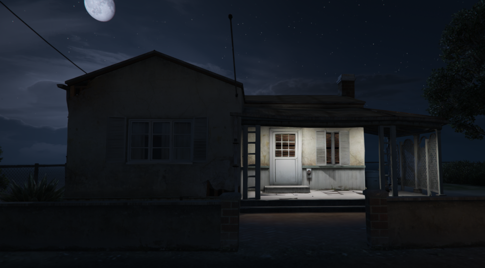 Paleto home 1.PNG