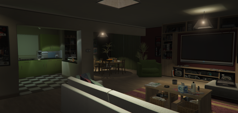 Paleto home 4.PNG