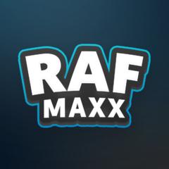 rafmaxx