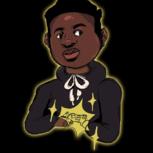 JahKeem Williams