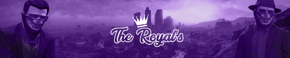 TheRoyals.thumb.png.e5443ab423078e5cebf5c3dceafb467d.png