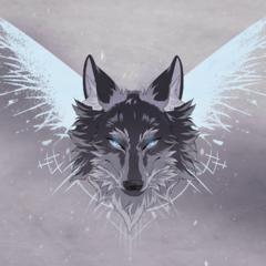 Kani09lonewolf