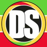 DaSkeeT