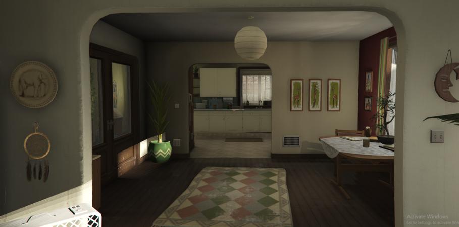 Inside 4.PNG