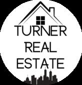 AJ Turner