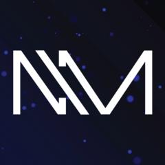 NewwMann