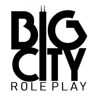 BigCityRP Community