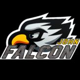 John Falcon