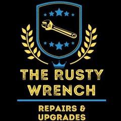 RustyKrust