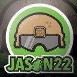 JasonM